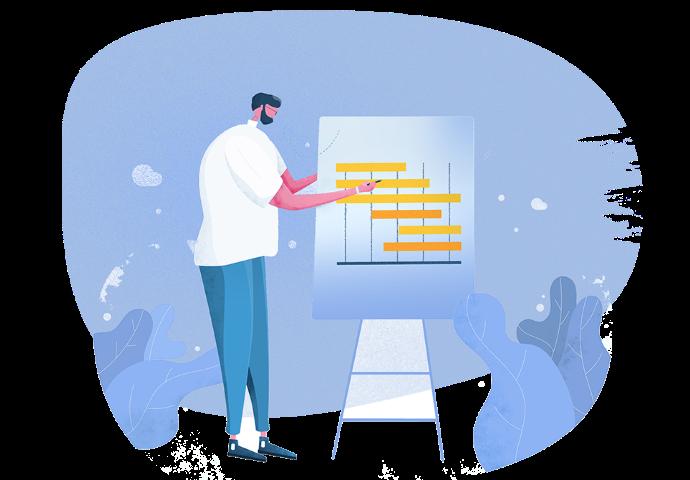 agilis módszerek alkalmazása szoftverfejlesztési projektek vezetésében
