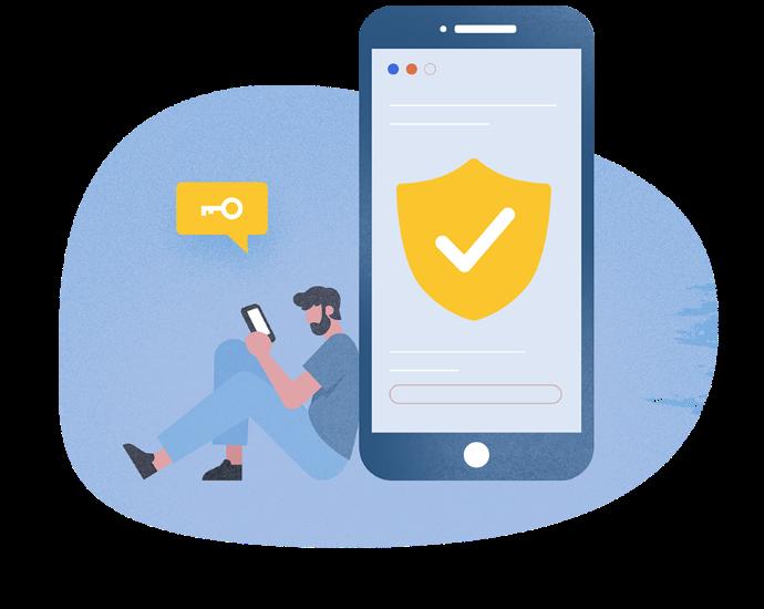 alkalmazás biztonságának ellenőrzése a fejlesztési folyamatban, DevSecOps