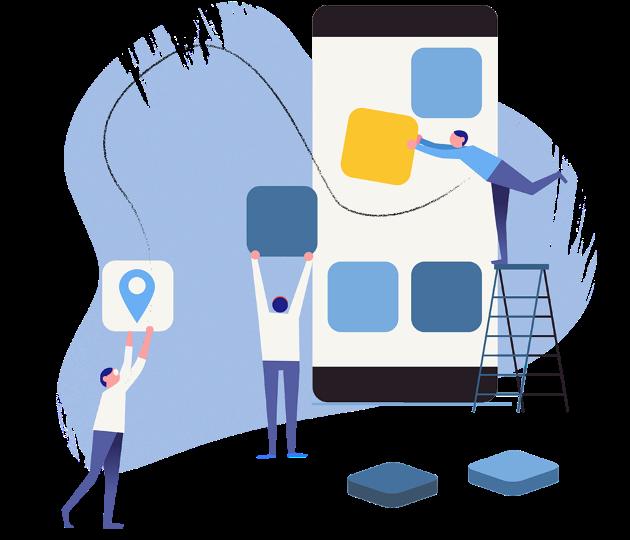 api gateway fejlesztés apigee platformon