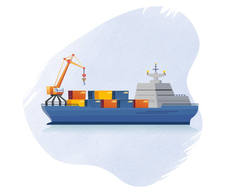 alerant cloud-native platform megoldások