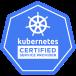 kubernebetes certified service provider minősítés 2020