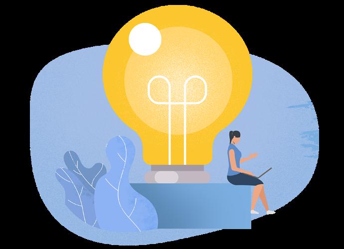 funkcionalitás és üzemeltetési elvárások alapján megoldás tervezése és implementáció vezetése