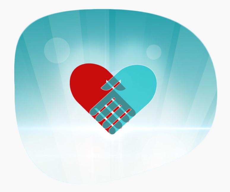 az Alerant a szívcity megalkotója és fenntartója