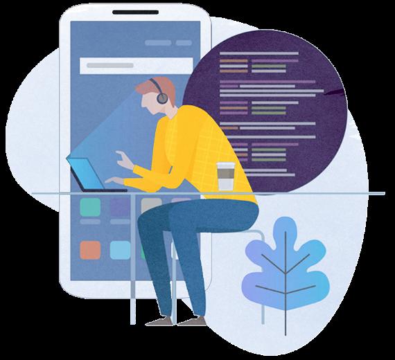 alkalmazásfejlesztés technológiák kubernetes cloud-native
